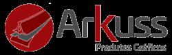 logo_arkuss